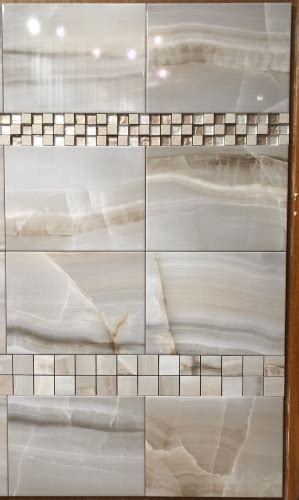 hdc porcelanicos onix caramel ceramic wall