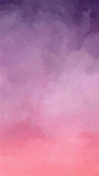 Phone Pink Wallpapers Backgrounds