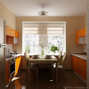 small kitchen cabinet newsonairorg With cabinets for small kitchen spaces
