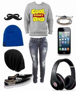 Fantasies #16 | Cute Sweatshirts, Cute Swag Outfits and ...