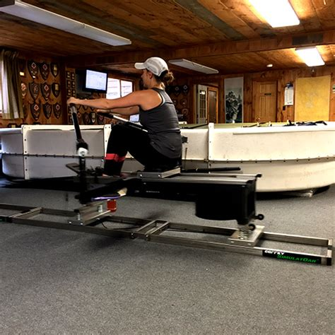 Sculling Boats For Rent by Indoor Rowing Equipment Rental Durham Boat Company