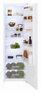 Kühlschrank Festtür Montage : beko lbi 3002 f einbau k hlschrank a 115 kwh jahr k hlteil 310 l wei glasablagen ~ Yasmunasinghe.com Haus und Dekorationen