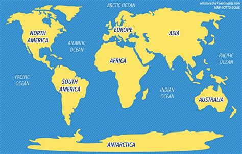 best 25 oceans of the world ideas on world
