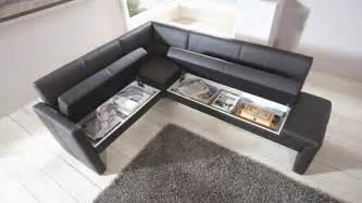 sofa mit stauraum sofa mit stauraum haus dekoration