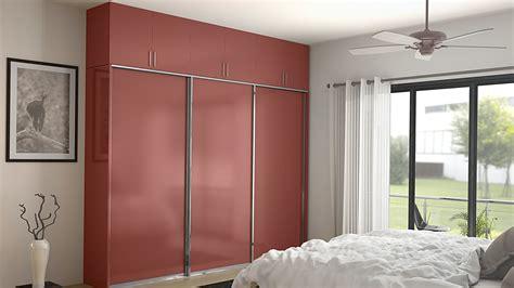bedroom design  bedroom  sliding almirah design  bedroom helena source
