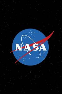 NASA Logo Wallpaper HD (page 3) - Pics about space