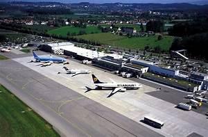 Jobs In Friedrichshafen : flughafen in not plan f r schuldenabbau in friedrichshafen baden w rttemberg stuttgarter ~ Eleganceandgraceweddings.com Haus und Dekorationen