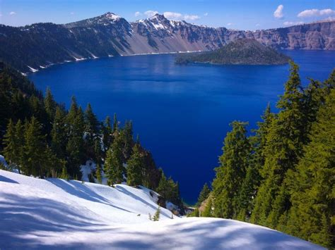 crater lake trail   elk mountains pitkin county