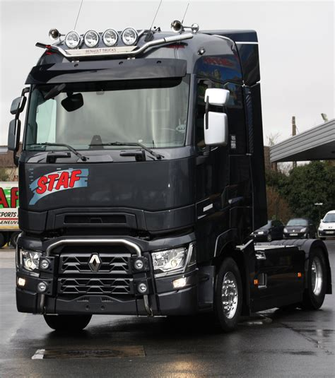 renault truck renault trucks corporate press releases searching for