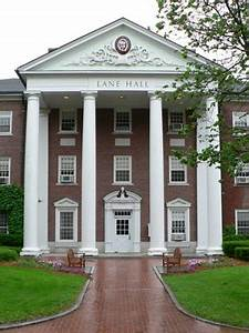bates college colleges noodle With bates college admissions