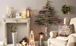 Würfelregale Für Die Wand : christbaum f r die wand m max blog ~ Orissabook.com Haus und Dekorationen