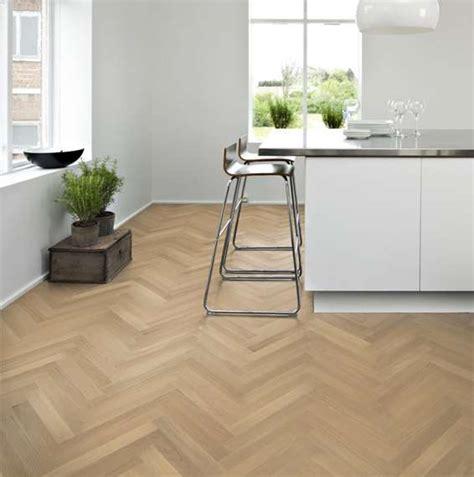 ab hardwood flooring kahrs oak herringbone ab white engineered wood flooring