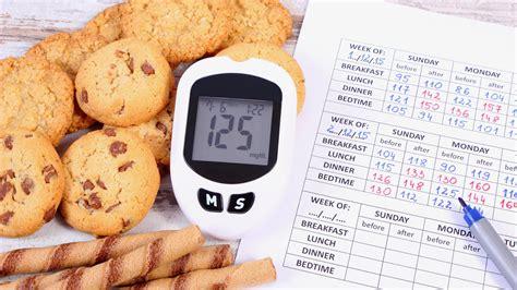 diabetes fuenf diabetes mythen die sich hartnaeckig halten