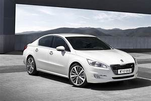 508 Peugeot : peugeot 508 prices specs and information car tavern ~ Gottalentnigeria.com Avis de Voitures