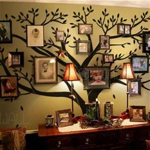 best family tree picture frame products on wanelo With best brand of paint for kitchen cabinets with amazon wall art decals