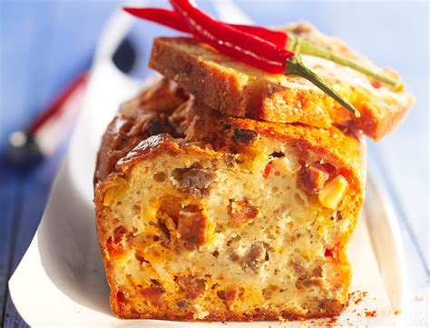 des recette de cuisine 60 recettes de cakes quiches et tartes femme actuelle