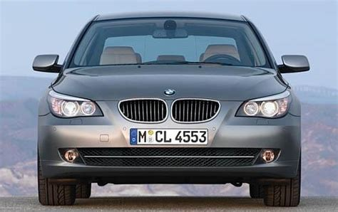 transmission control 2009 bmw 5 series free book repair manuals used 2009 bmw 5 series for sale pricing features edmunds