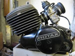 Karting A Moteur : squadra regolarita club france rotax 350 406 ~ Maxctalentgroup.com Avis de Voitures