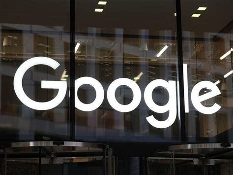 Google apologises for Gmail outage | Shropshire Star