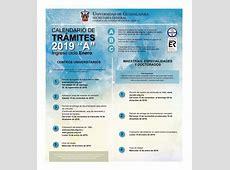 UDG abre convocatoria de ingreso para sus licenciaturas