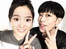 田馥甄、陳珊妮憂被「外貌」綁架 修圖成樣板美女有原因   娛樂   NOWnews今日新聞