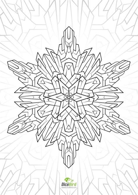 cool coloring pages ideas  pinterest adult