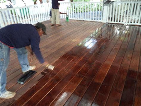 wood planks philippines wood flooring philippines thefloors co