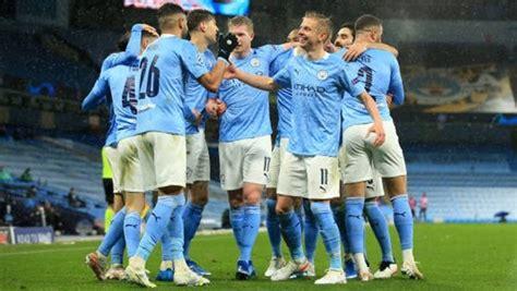 Tiền vệ khedira sau 6 tháng dưỡng thương xuất phát từ đầu cho real. Man City 2-0 PSG: Man City lần đầu vào chung kết C1 nhờ dấu ấn Pep Guardiola   TTVH Online