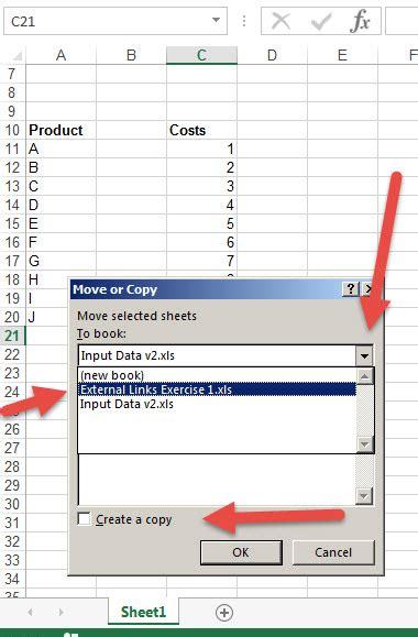 Merge Multiple Workbooks Into One Vba  Transfer Data From Multiple Workbooks Into One Workbook