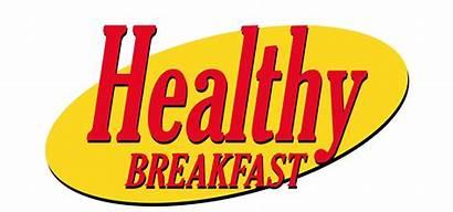 Breakfast Healthy Zone