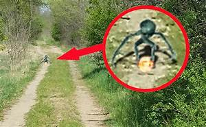 AMAZING MYSTERY VIDEOS: May 2015