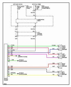 1990 Camry Radio Wiring by Wiring Diagram Corolla 1994 Can Somebody Help Me I Am