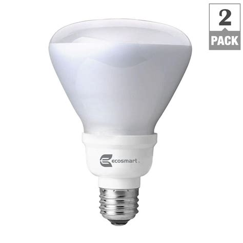 fluorescent outdoor light bulbs meideas