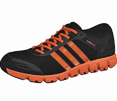 Adidas Modulate Naranja Negro Cc Manelsanchez Pt