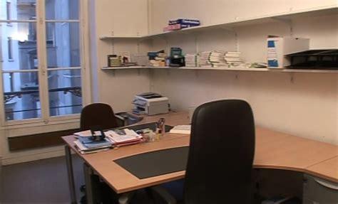 photo deco bureau déco bureau professionnel