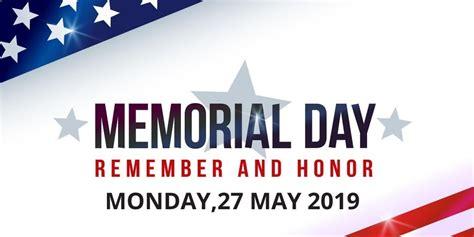 memorial day countdown   days  memorial day