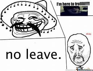 OKAY MEMES image memes at relatably.com