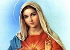 Mary (mother of Jesus) - The Full Wiki
