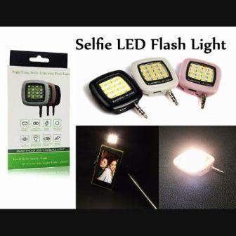 lu flash selfie 0 35mm universal all hp librajaya grosir sparepart hp murah