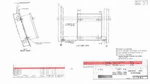 Rc 3000 Wiring Diagram