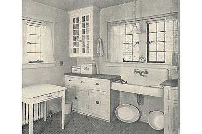 cabinet kitchen modern 231 best images about my 1925 restoration inspirations on 1925