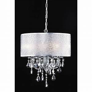 Ceiling light shades buyers guide warisan lighting