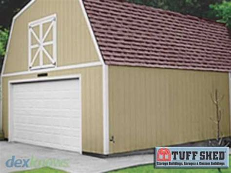 tuff shed products pictures to pin on pinterest pinsdaddy