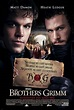 The Brothers Grimm (film) - Wikipedia
