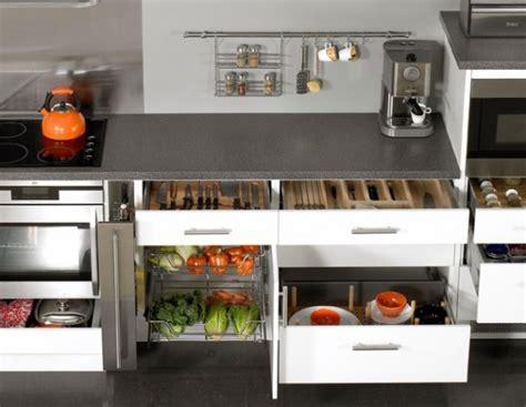 accessoire cuisine professionnel accessoire cuisine equipee gourmandise en image