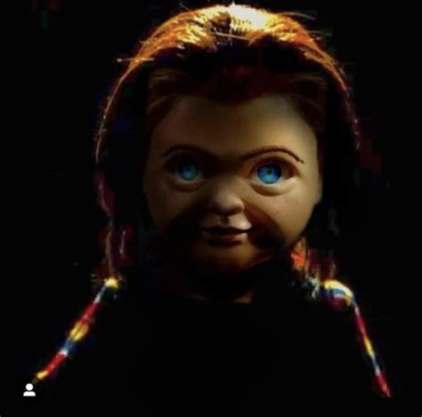 full photo  childs play remakes  chucky leaks