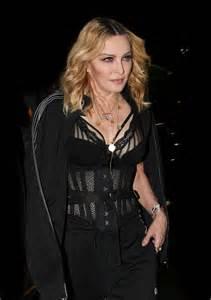 Η Madonna επιτίθεται ευθέως στη Universal για τη ...