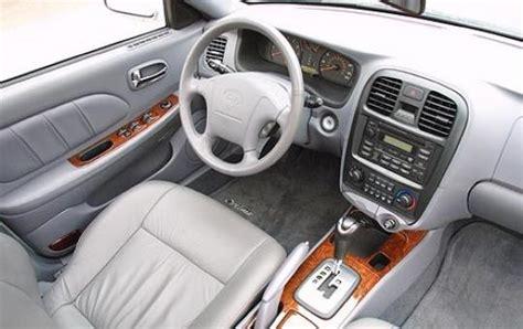 security system 2002 kia optima interior lighting 2002 kia optima vin knagd126x25178107 autodetective com