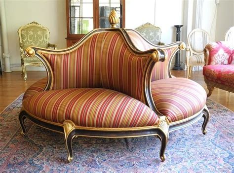 Borne Settee by 35 Best Borne Settee Images On Antique