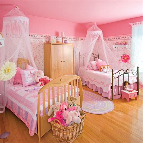 deco chambre fillette davaus deco chambre fillette avec des idées